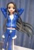 photo of HGIF The Melancholy of Haruhi Suzumiya #1.5: Tsuruya-san Blue Ver
