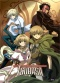 Tsubasa Chronicle 2nd Series