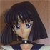 Sailor Saturn S Ver.