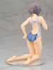 photo of Yuki Nagato Swimsuit Ver