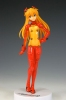 photo of Treasure Figure Collection Shikinami Asuka Langley Test Plug Suit Ver.