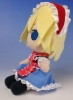 photo of Touhou Project Plush Series 06: Alice Margatroid