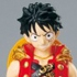 Bandai One Piece Unlimited Cruise - Part 1: Monkey D. Luffy