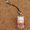 photo of Character Charm Collection: Toeto