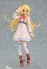 photo of figma Aya Kagura School Uniform ver.