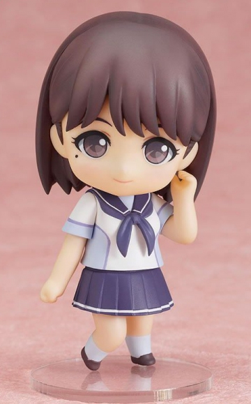 main photo of Nendoroid Nene Anegasaki
