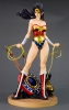 photo of DC COMICS Bishoujo Statue Wonder Woman