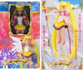 photo of Eternal Sailor Moon Excellent Model ver.