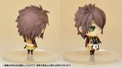 photo of One Coin Grande Figure Collection Hakuouki Shinsengumi Kitan: Okita Souji