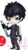 photo of Yujin Katekyou Hitman REBORN! Deformed #Special: Hibari Kyouya