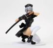 photo of Ryomou Shimei Black Nurse Ver.
