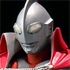 ULTRA-ACT Ultraman First-Generation