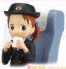 photo of Matsuoka Miu (Stewardess)