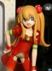 photo of EX Figure Fruits Punch feat.okama: Asuka Langley Soryu
