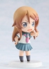 photo of Kousaka Kirino Niitengo ver.