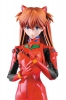 photo of Real Action Heroes No.464 Asuka Soryu Langley