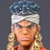 Super Action Statue Muhammad Avdol