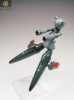 photo of X-11 With Neuroi Color Resin Kit ver.