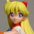 HGIF Sailor Moon World: Sailor Venus