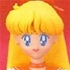 Sailor Moon Excellent Doll Figure: Sailor Venus