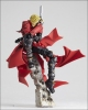 photo of Revoltech Yamaguchi Series No.091 Vash The Stampede