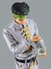 photo of Real Action Heroes 487 Rohan Kishibe