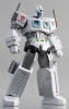 photo of Revoltech Yamaguchi Series No.019 Friend Shop Limited Ultra Magnus
