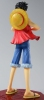 photo of Portrait of Pirates Neo-1 Monkey D. Luffy