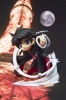 photo of Clamp In 3-D Land series 7: Shiro Kamui