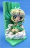 photo of Clamp In 3-D Land Series 8: Hououji Fuu
