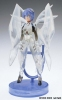 photo of Shin Seiki Evangelion Angel XX collection CODE:BE XX