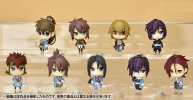 photo of One Coin Grande Figure Collection Hakuouki Shinsengumi Kitan: Toudou Heisuke