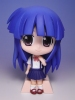 photo of Deformation Maniac Figure Collection #1: Rika Furude