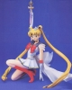 photo of Super Sailor Moon Limited Ver.