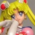 Sailor Moon World: Eternal Sailor Moon