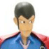 Lupin the 3rd DX Stylish Figure 4 ver.