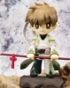 photo of Clamp In 3-D Land Series 8: Syaoran