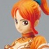 Bandai One Piece Unlimited Cruise - Part 1: Nami