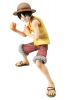 photo of Portrait Of Pirates DX Monkey D. Luffy