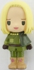 photo of Hetalia Color Colle Trading Mascot B: Poland