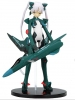 photo of Konami Figure Collection Mecha Musume Vol.3: ELECTRO LOLITA 02