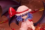 photo of Remilia Scarlet Gungnir Ver.