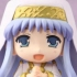 Toys Works Collection 2.5 To Aru Majutsu no Index: Index
