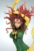 photo of MARVEL Bishoujo Statue Phoenix