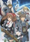 Senjou no Valkyria: Gallian Chronicles