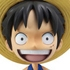 P.O.P Mugiwara Theater Limited Monkey D. Luffy Sabaody ver.