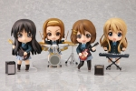 photo of Nendoroid Tsumugi Kotobuki
