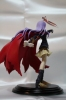 photo of Inaba Reisen Udongein ADVENT CIRNO ver.