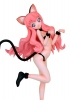 photo of Cat Ear Louise Regular Edition