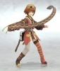 photo of One Coin Grande Figure Collection Tales of Vesperia Chapter of Belief: Rita